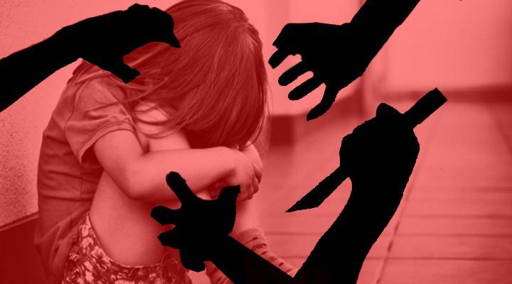 arunachal rape case, arunachal lynching
