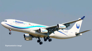 iran plane, iran plane crash, plane crash news, iran news