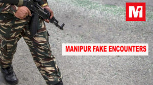manipur fake encounters, sc, cbi,