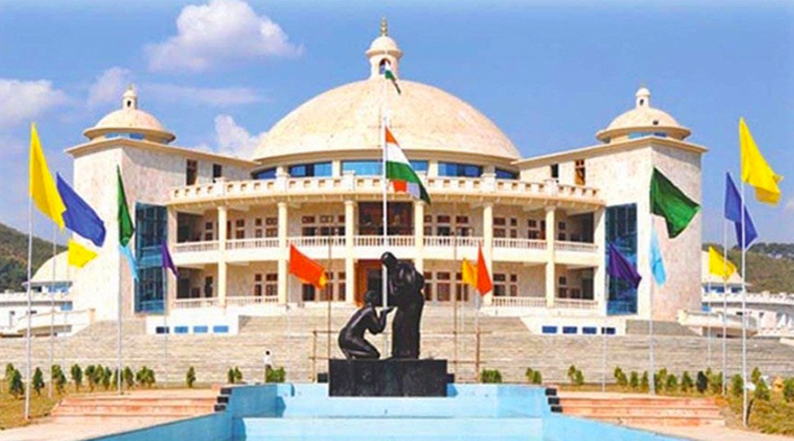 manipur state assembly, manipur post