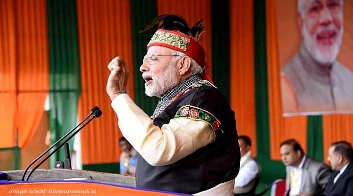 narendra modi, prime minister, narendra modi, pm modi
