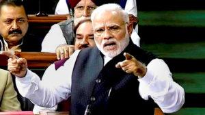 prime minister, narendra modi, indian pm