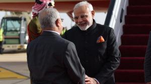 prime minister, pm modi, narendra modi, three nation tour, amman, jordan visit, amman visit, india news, manipur post