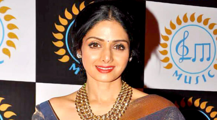 Sridevi, Sridevi dies, Bollywood actress, Sridevi