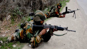 Jammu and Kashmir‬, ‪Militant‬, ‪Jaish-e-Mohammed‬‬, sunjwan army camp, terrorist attack army camp, Jammu and Kashmir,Jammu and Kashmir attack, terrorists attack, army camp, Jaish-e-Mohammed terrorists, Sunjwan area, india news, manipur post