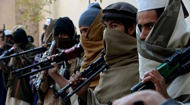 terrorist, pakistan terrorist