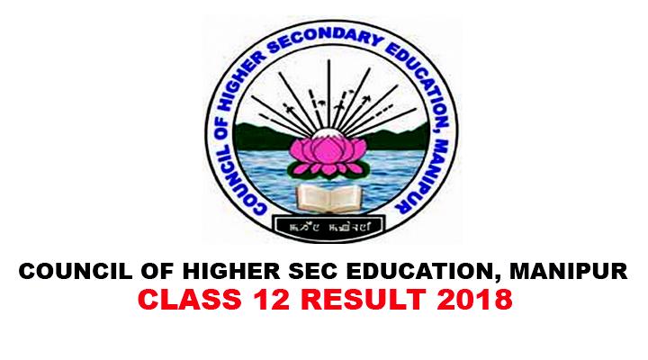cohsem result 2018,manipur cohsem result,manresult,manresult 2018,manresult.nic.in,cohsem result,class 12 cohsem result, manipur result,manipur result news, class 12 manipur result,manipur post