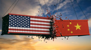 India china, trade war, donald trump