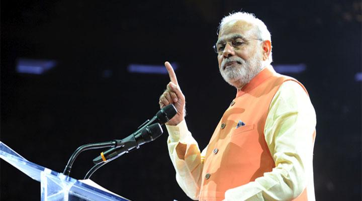 PM Modi, Modi, Prime Minister