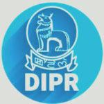 DIPR Manipur