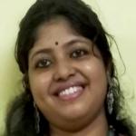 Ananya Adhikary