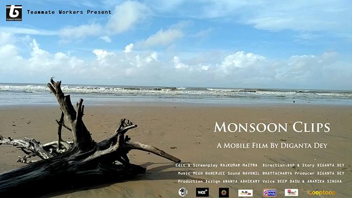 Monsoon Clip