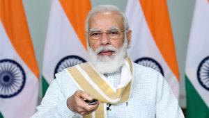 pm modi, prime minister, narendra modi