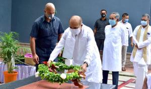 n biren singh, manipur cm, chief minister,